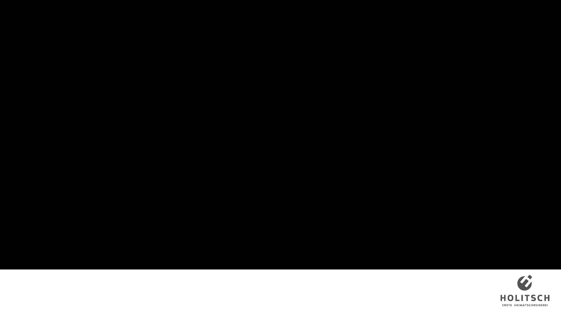 Webcam Holitsch